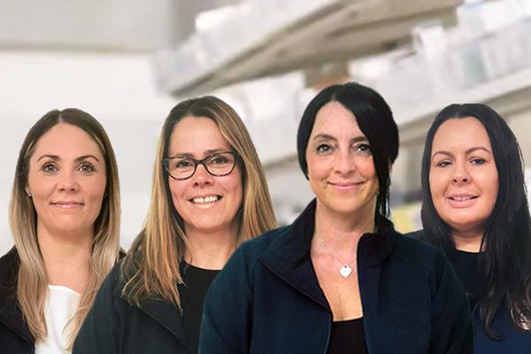 Stoma Nurse Team - Bladder & Bowel Home Delivery